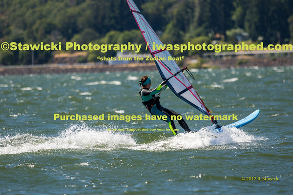 Hood River Waterfront 7-21-17-7457