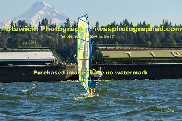Hood River Waterfront 7-21-17-8951