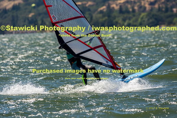 Hood River Waterfront 7-21-17-7456