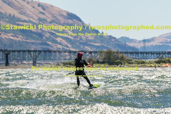 Hood River Corridor 7 30 17-4636