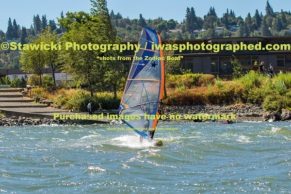 Hood River Corridor 7 30 17-4629