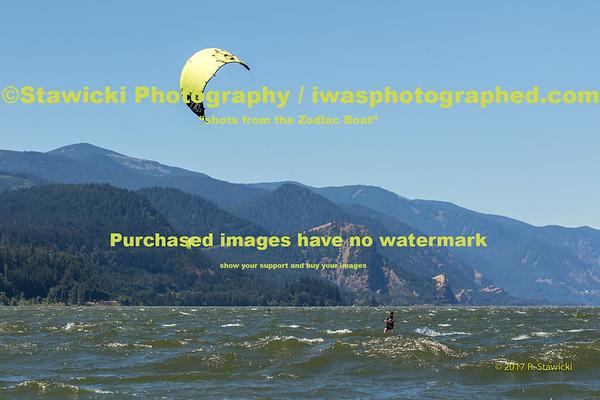 Hood River Corridor 7 9 17-4778