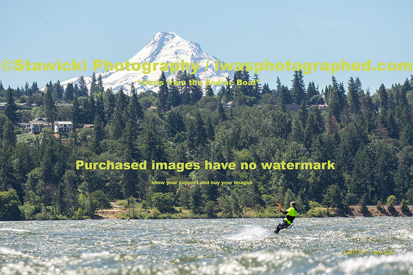 Hood River Corridor 7 9 17-4791
