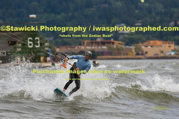 WSB 2017 06 03-1743