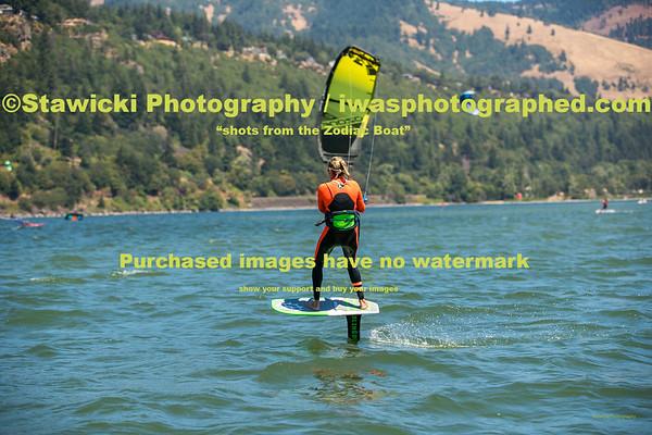 Event Site - White Salmon Bridge 7 26 18-0681