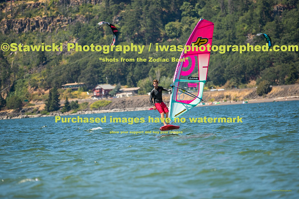 Event Site - White Salmon Bridge 7 26 18-0710