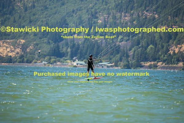 Event Site - White Salmon Bridge 7 26 18-0709
