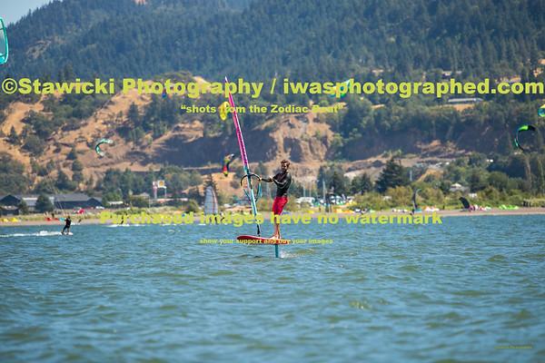 Event Site - White Salmon Bridge 7 26 18-0690
