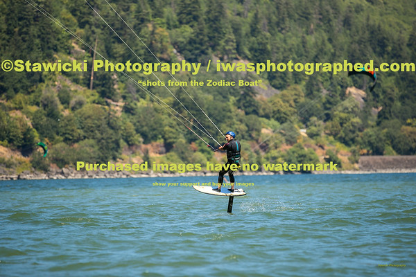 Event Site - White Salmon Bridge 7 26 18-0703