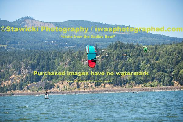 Event Site - White Salmon Bridge 7 26 18-0665