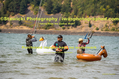 Dusty's B-Day Flotilla 2018-9887