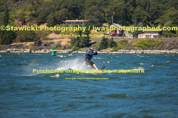 Event Site - White Salmon 7 25 18-9210