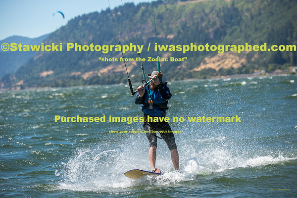 Event Site - White Salmon 7 25 18-9221