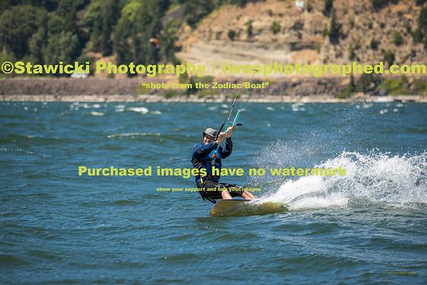 Event Site - White Salmon 7 25 18-9214