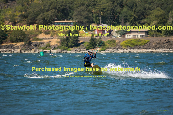Event Site - White Salmon 7 25 18-9213
