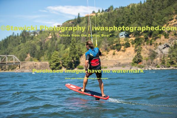 Event Site - White Salmon 7 25 18-9247