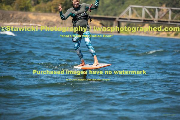 Event Site - White Salmon 7 25 18-9256