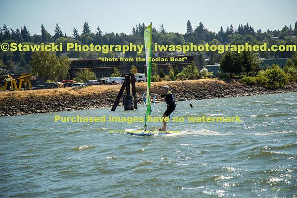 Event Site - White Salmon Bridge 7 5 18-0139