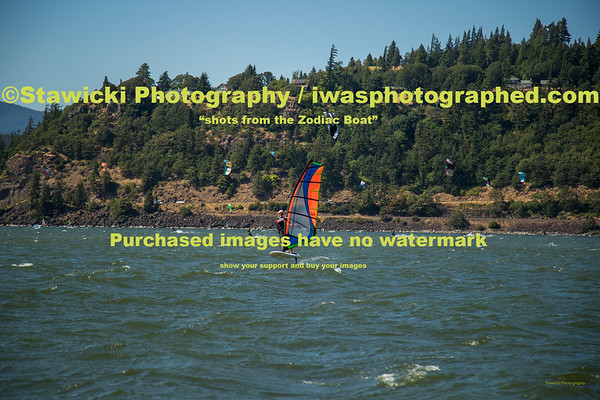 Event Site - White Salmon Bridge 7 5 18-0145