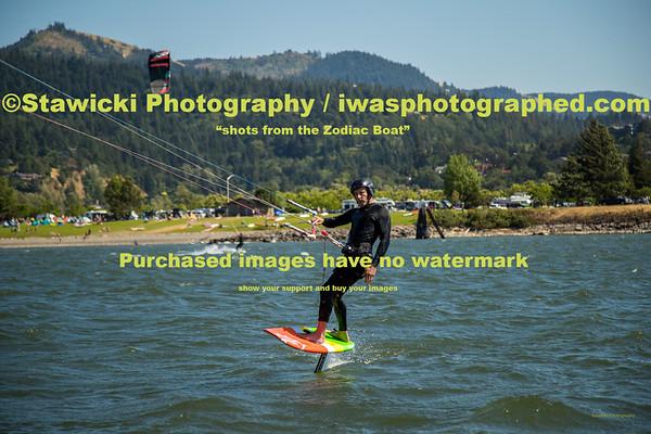 Event Site - White Salmon Bridge 7 5 18-0152