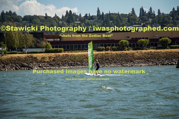 Event Site - White Salmon Bridge 7 5 18-0140