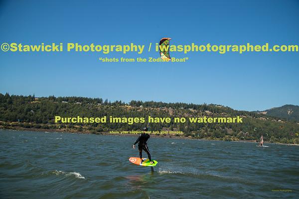 Event Site - White Salmon Bridge 7 5 18-0156