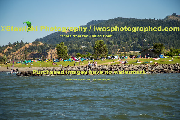 Event Site - White Salmon Bridge 7 5 18-0136