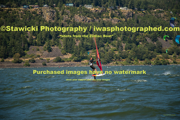 Event Site - White Salmon Bridge 7 5 18-0148