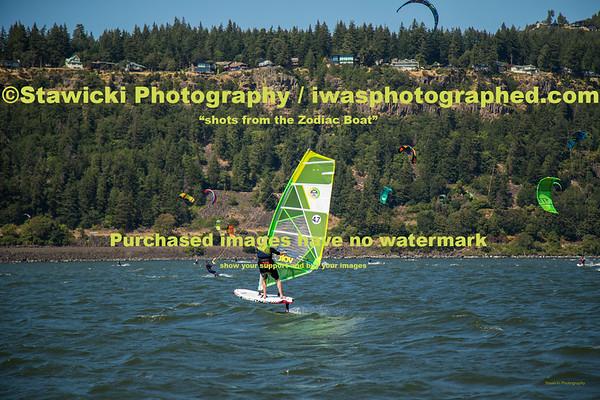 Event Site - White Salmon Bridge 7 5 18-0144