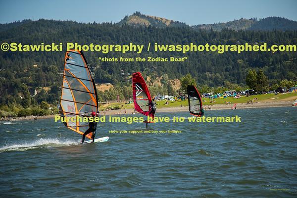 Event Site - White Salmon Bridge 7 5 18-0150