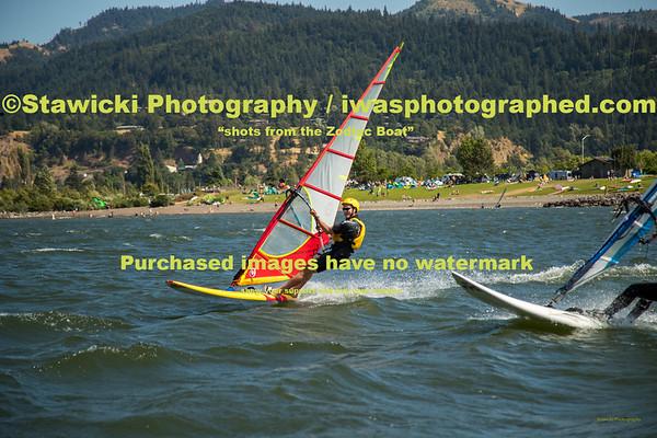 Event Site - White Salmon Bridge 7 5 18-0158
