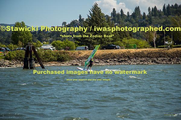 Event Site - White Salmon Bridge 7 5 18-0141