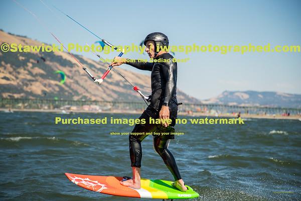Event Site - White Salmon Bridge 7 5 18-0154