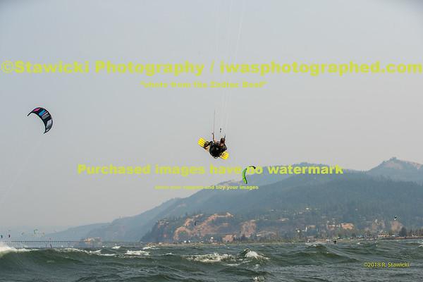 Event Site-Wunderbar 8 16 18-3832