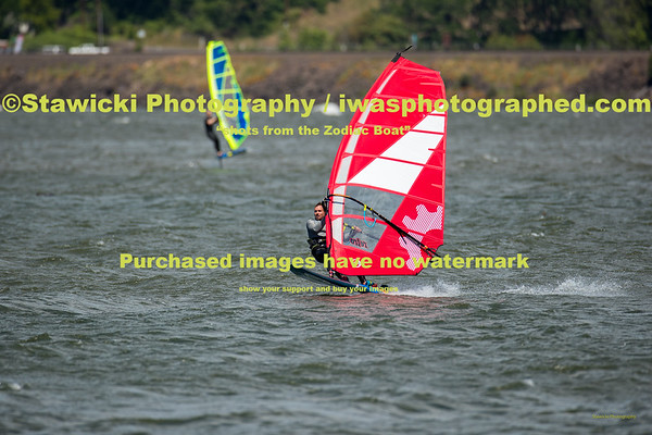 Sailworks 5 11 18-0722
