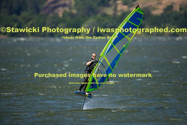 Sailworks 5 11 18-0678