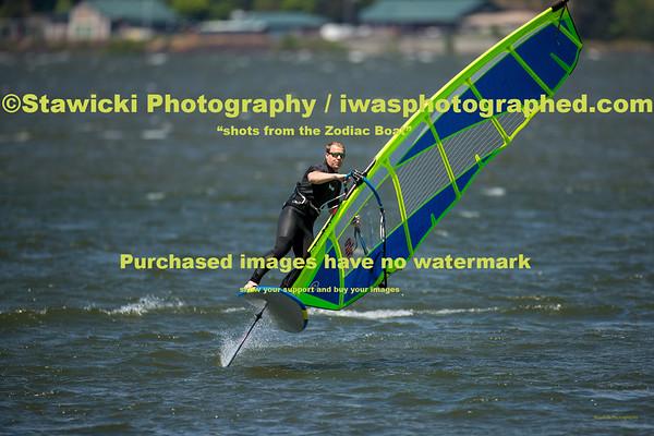 Sailworks 5 11 18-0668