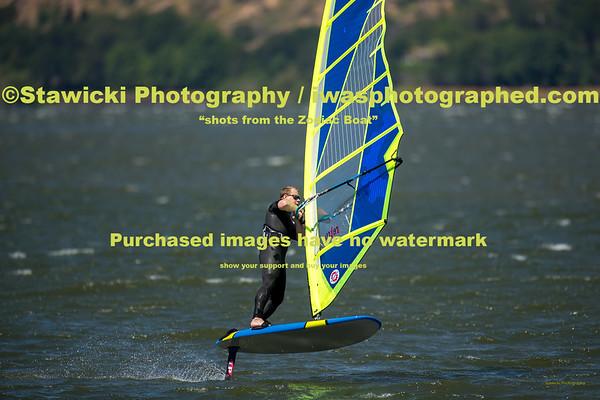 Sailworks 5 11 18-0690