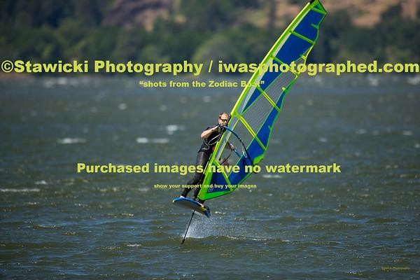 Sailworks 5 11 18-0680