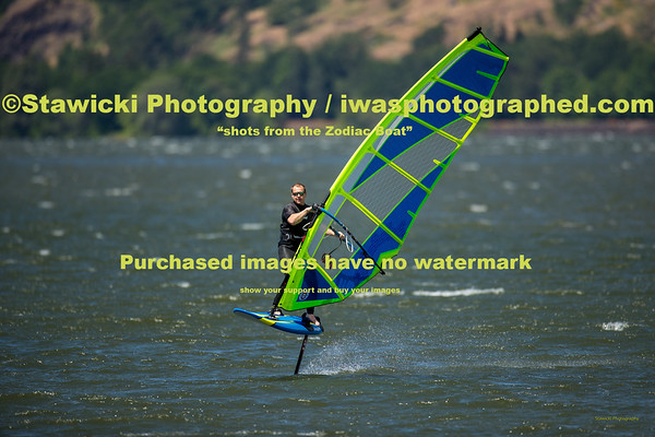 Sailworks 5 11 18-0677