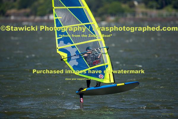 Sailworks 5 11 18-0697