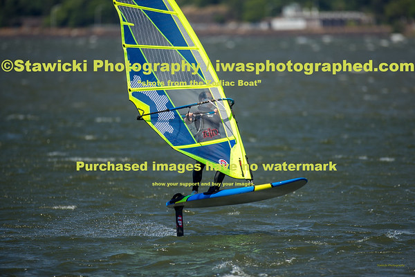 Sailworks 5 11 18-0695