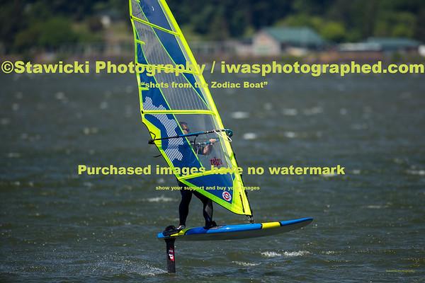 Sailworks 5 11 18-0699