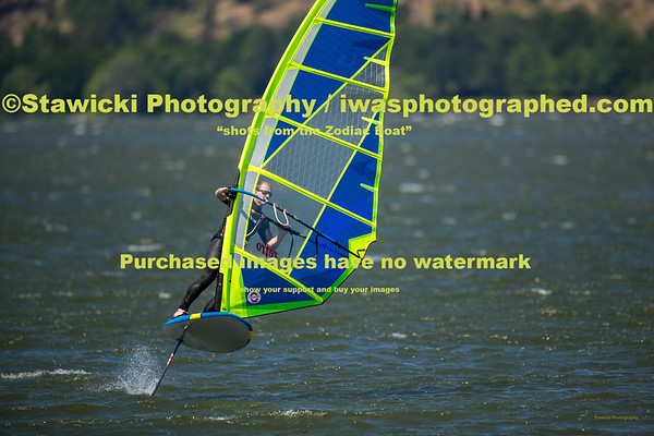 Sailworks 5 11 18-0685