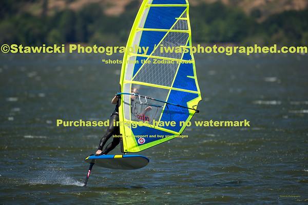 Sailworks 5 11 18-0687