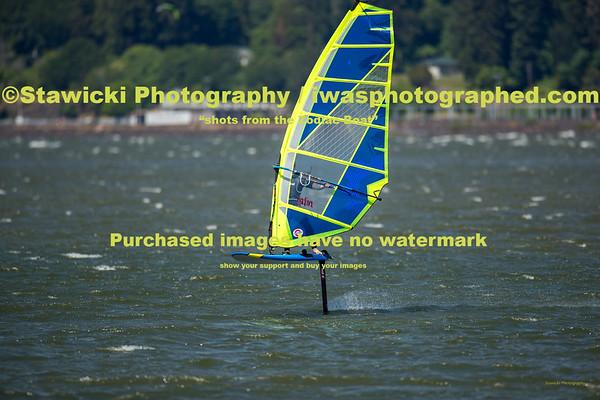 Sailworks 5 11 18-0675