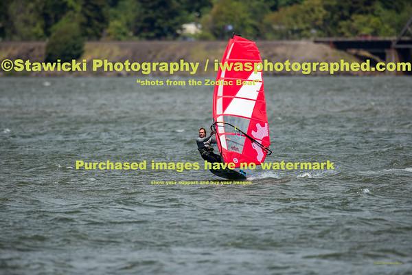 Sailworks 5 11 18-0720