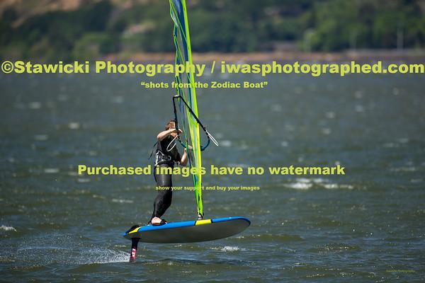 Sailworks 5 11 18-0692