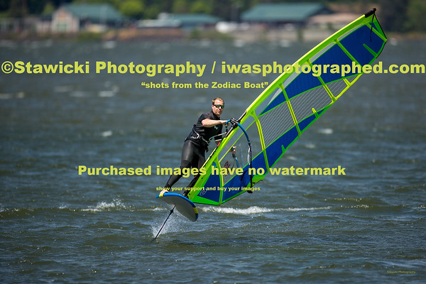 Sailworks 5 11 18-0667