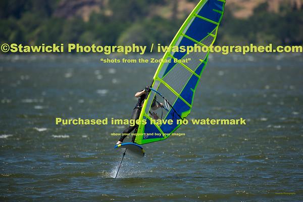 Sailworks 5 11 18-0682